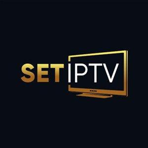 set-iptv-how-install