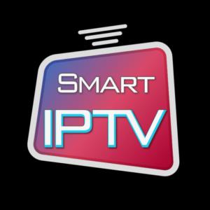 smart_iptv