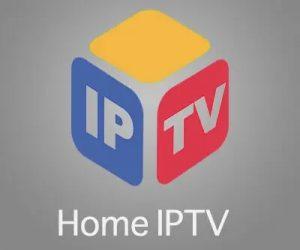home-iptv-logo