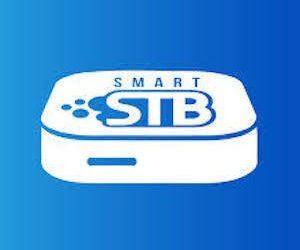smartstb